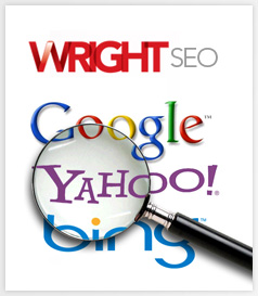 SEO- Search Engine Optimisation done right