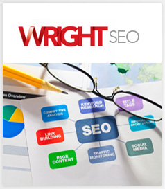 Efficiency and SEO - Search Engine Optimisation success - tips and tricks of the trade